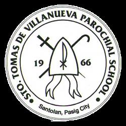 Sto. Tomas de Villanueva Parochial School